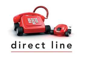 direct-line-uk